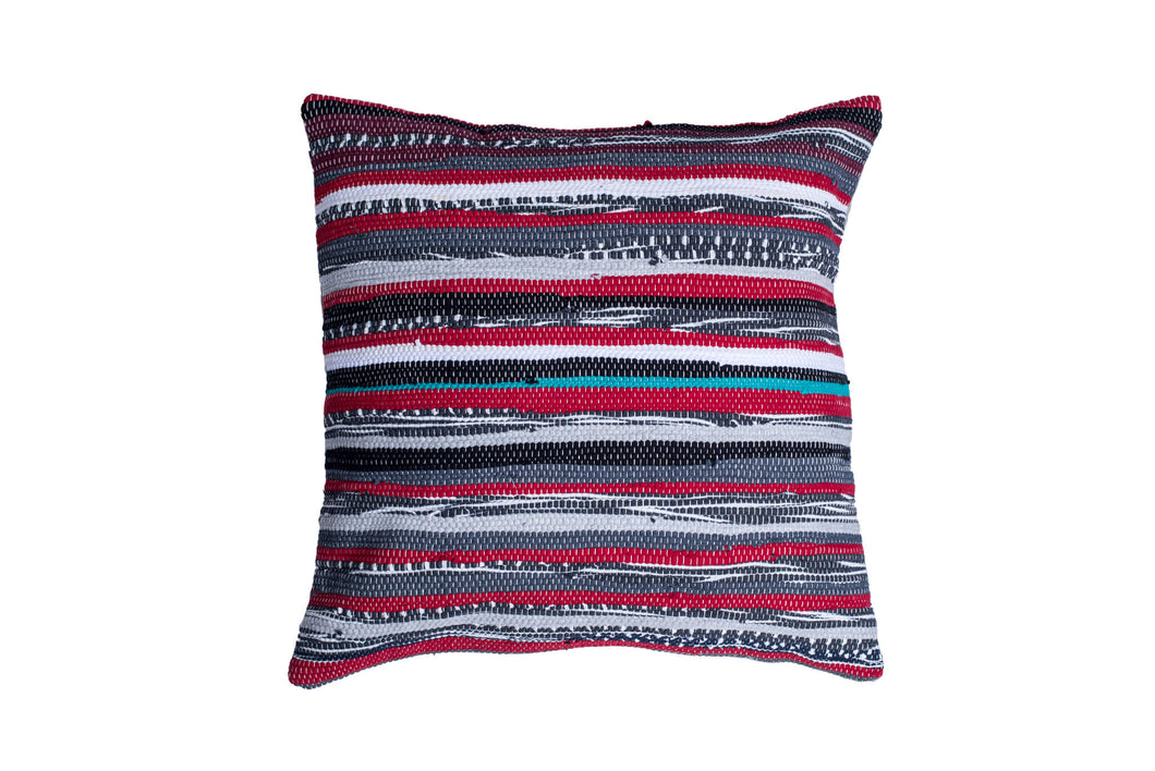Trapo Pillow Cover | 20 x 20