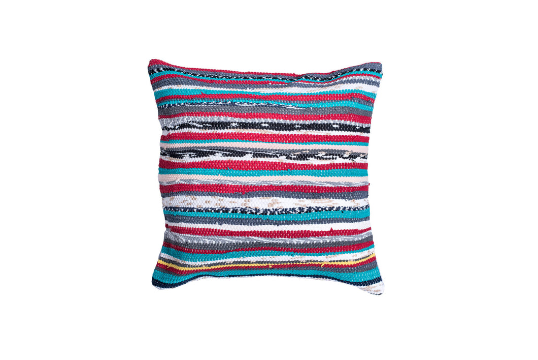 Colorful boho Handmade Pillows