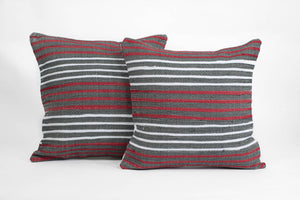 Trapo Pillow Set 14