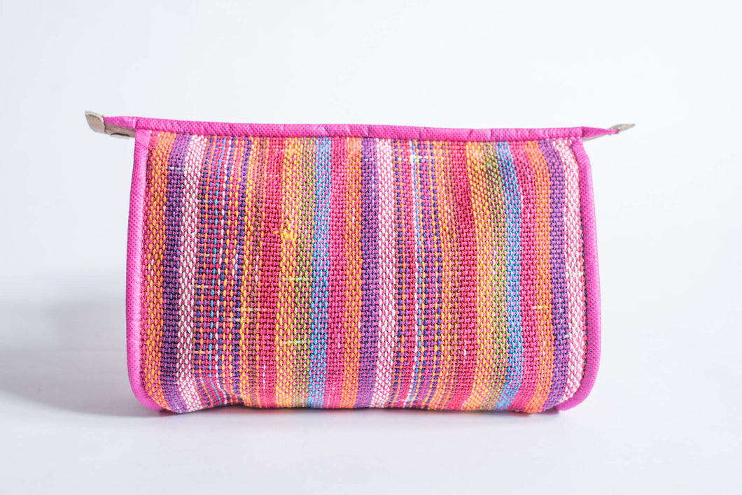 Pink Pouch | 1