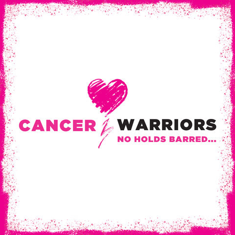Cancer Warriors no holds barred blog launches on World Cancer Day - a platform to share their story.