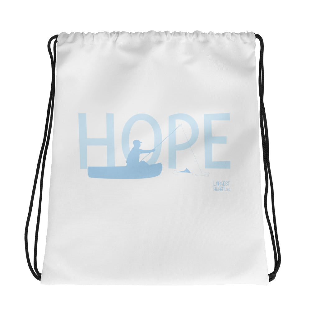 The Bag - Hope Canoe