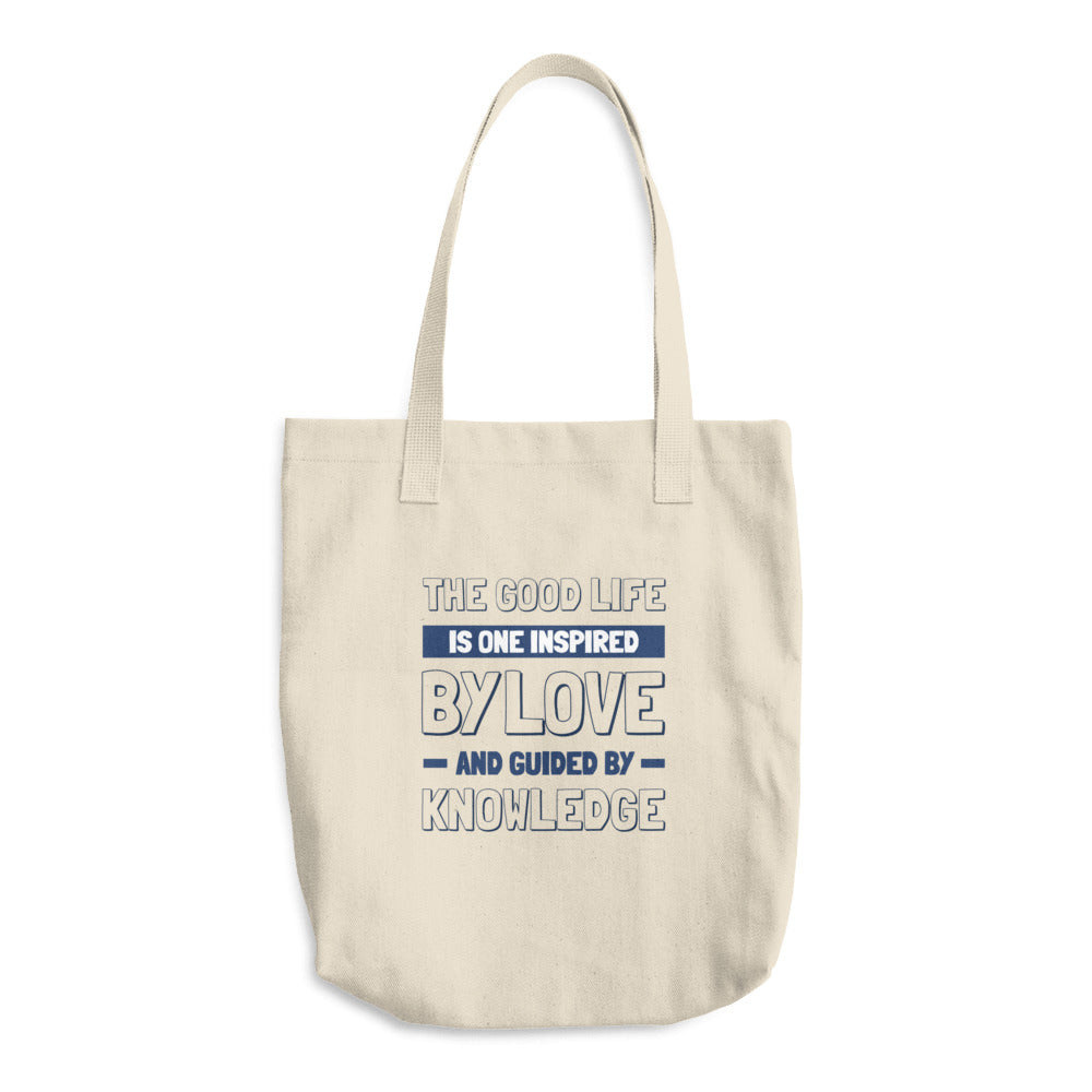 The Classic Tote - Good Life