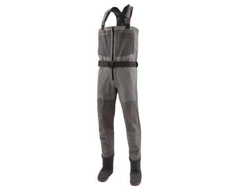 new simms g4z waders