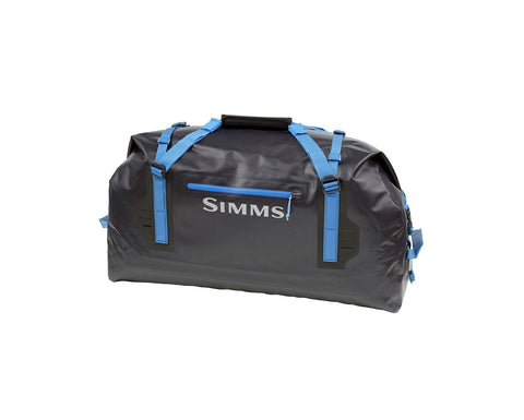 Simms 200 Liter Dry Creek® Duffel - Large