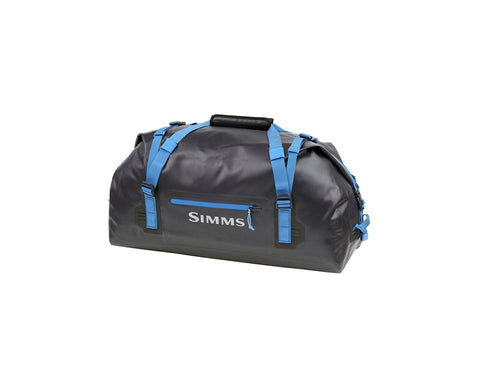 Simms 155 Liter Dry Creek® Duffel - Medium