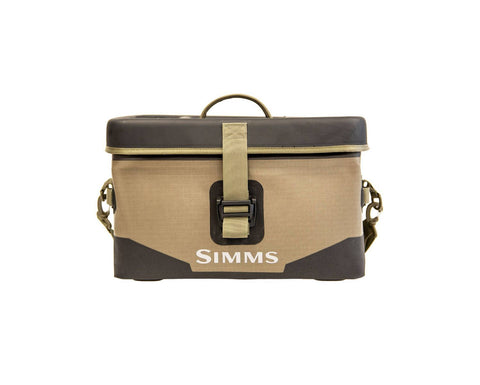 Simms Dry Creek® 40 Liter Boat Bag - Large
