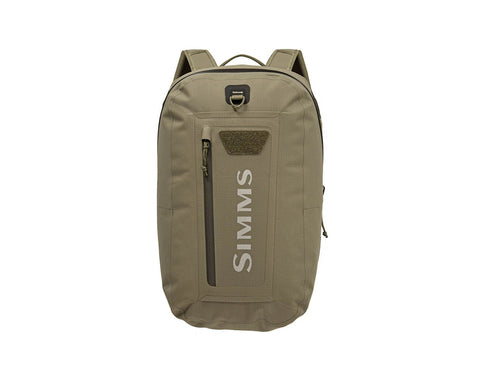 Simms 35 Liter Dry Creek® Z Backpack