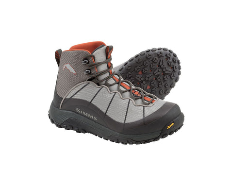 Simms Women's Flyweight Boot