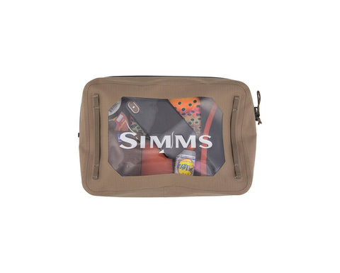 Simms 4 Liter Dry Creek® Gear Pouch