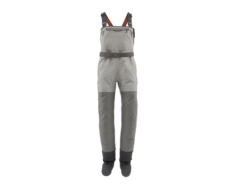 Simms Women's G3 Guide Z Stockingfoot Waders