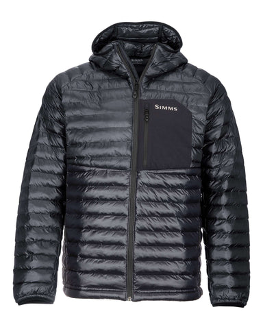 Simms ExStream Hooded Jacket