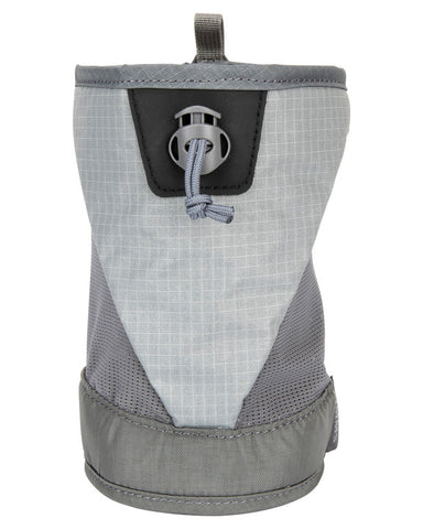 Simms Flyweight Bottle Holster - Large