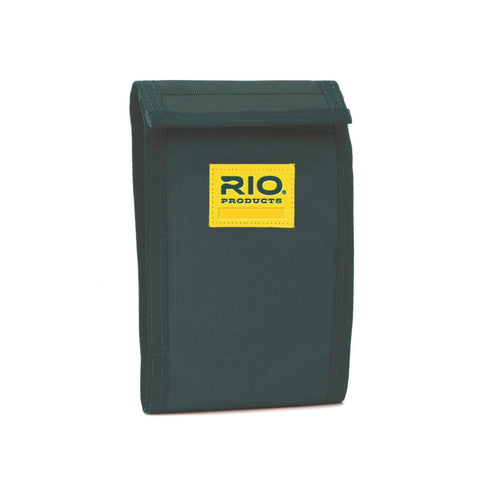 RIO Leader Wallet & Inserts