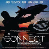 Connect - Fly Fishing DVD