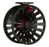 Redington BEHEMOTH Series Fly Reels