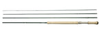 Winston Micro Trout Spey Rods
