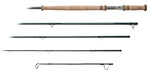 Burkheimer Two Handed Spey Rods