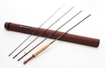 Redington Classic Trout Fly Rod // GREAT Beginner's Fly Rod