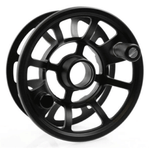 Echo Ion Fly Reels and/or Spare Spools