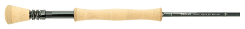 Echo Ion XL Fly Rod