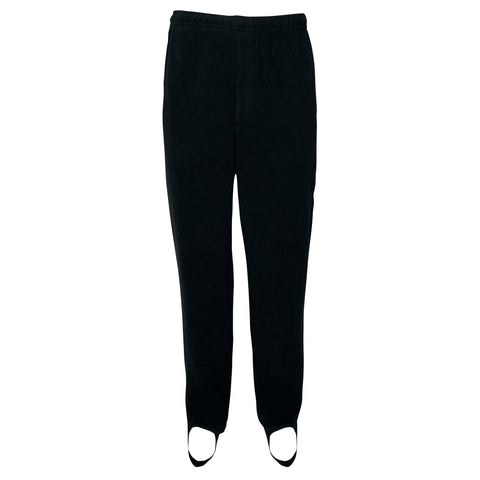 Redington I/O Fleece Pants - Under Wader Layering Pants