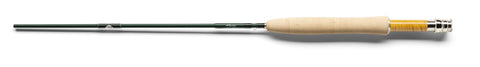 Winston PURE Fly Rod