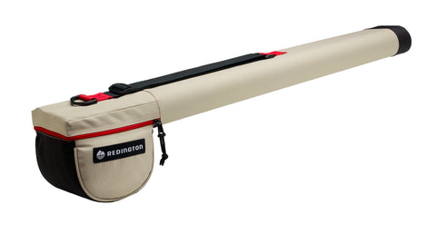Redington Rod Travel Cases // Double and Single