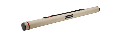 Redington Rod Tube