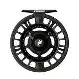 Sage Spectrum LT Series Fly Reels