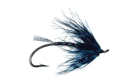 spey fly for steelhead