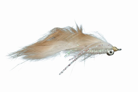 Best Fly For Bonefish