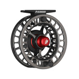 Sage Spectrum LT Series Spool