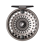 Sage TROUT Fly Reels and/or Spare Spools // Classic Look and Modern Performance
