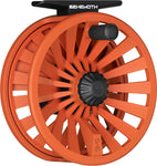 Redington BEHEMOTH Series Fly Reels // HOLIDAY SALE!!