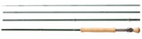 Winston AIR Salt Fly Rod