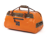 Thunderhead Series Duffel Bag