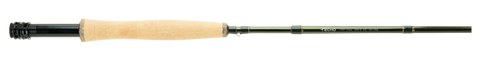 Echo TRIP 8 Piece Fly Rods for Travel