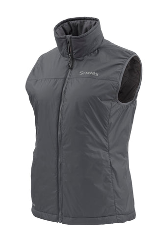 Simms Women's Midstream Insulated Vest