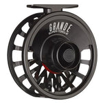 Redington Grande Fly Reels and/or Spools