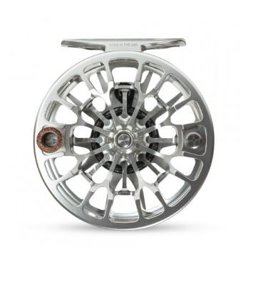 ROSS Animas Fly Reels