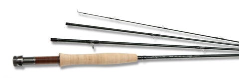 G Loomis Asquith Fly Rods