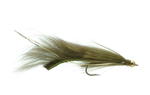 Barr's Bouface by Umpqua // Trout Spey Streamer