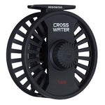 Redington CROSSWATER Fly Reel and/or Spools