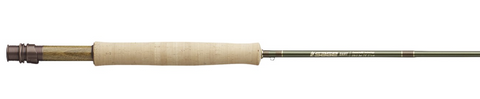 Sage DART - Small Water Fly Rod