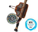 Fishpond Quickshot Rod Holder
