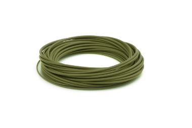 RIO Outbound Short Shooting Head Fly Line