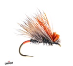 The Gunch // Dry Fly by Umpqua