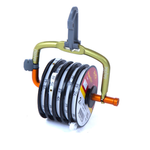 Fishpond Headgate Tippet Holders