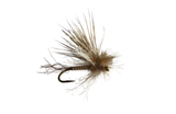 Dry Fly For Every Hatch Rainy's Everything Dry